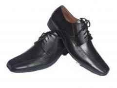 Calzado Caballero Formal - Código: R-100