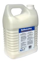 ReflexLátex