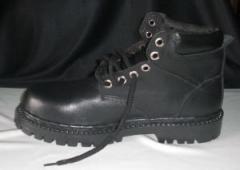 Zapato JR