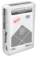 Adhesivo modificado con polímeros  Premium-Bond