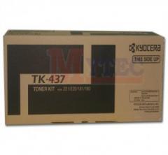 Toner Kyocera 100% Original TK 437