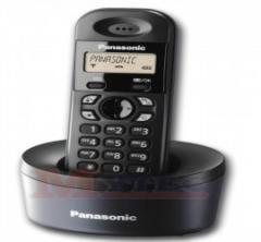 Telefono Inalambrico Digital Panasonic Modelo