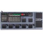 Pedalera Digitech Bnx3 Procesador De Efectos Para Bajo