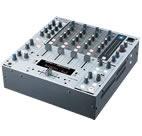 Zona DJ Denon DNX1500S