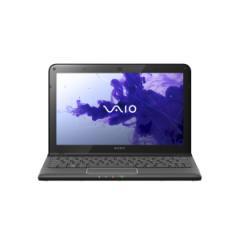 Portátil Sony Vaio SVE11125CL