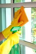 Materiales para Industria de Limpieza