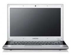 Notebook Samsung NP-RV411