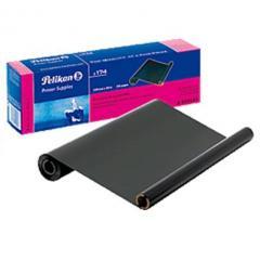 Pelicula Genérica Fax Sharp UX-5