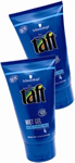 Taft Wet Gel