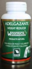 Adelgazante-Wegerich