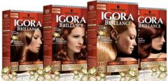 Igora Brillance