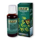 Antiespasmodico Colicur®
