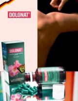 Dolonat®