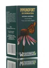 Immunofort®