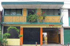 Edificio para Negocios de Clinicas Medicas, Oficinas, Hotel, Etc.