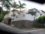 Res. Lomas De Altamira, San Salvador