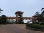 Res. La Hacienda, San Jose Villanueva