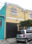 Res. Jardín Alto Escalón, San Salvador