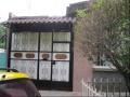 Casa en Venta  Cuscatancingo