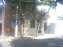 El Terreno en Colonia Panamericana, San Salvador