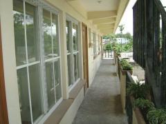 Apartamentos Zona Universidad Nacional