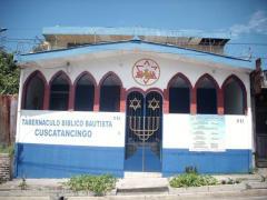 Edificio Para Iglesia