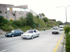 Terreno en Venta Prolongacion Avenida Masferrer