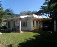 Casa de Playa Las Veraneras