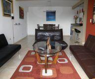 Apartamento Escalon (SV-AP10)