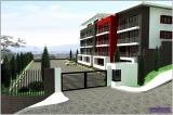 ID: Redbr-0232 Apartamentos Las Luces