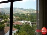 Redbr-0053 Apartamentos Torre El Mirador, Col.