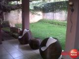ID: Redbr-0068 Casas para Vivir Los Cedros, Urbanización Montemar