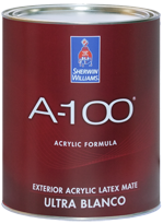 A-100 Latex Mate
