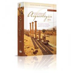 Biblia Arqueológica – NVI