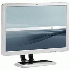 """Monitor HP LCD 19"""" L1908W"""
