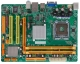 Motherboard Biostar G31M7TE