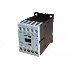 Contactores y Arrancadores IEC