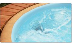 Gabinetes para piscinas y SPA Marca Eaton