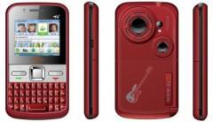 Telefono Celular Q5