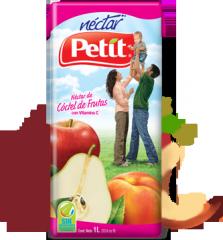 Petit Néctar
