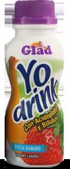 Yo Drink