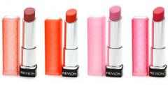 ColorBurst Butter de Revlon