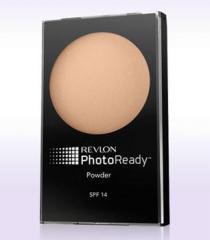 Polvos compactos PhotoReady de Revlon