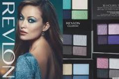 Sombras ColorStay de Revlon
