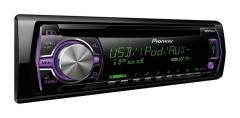 Pioner DEH-X3550UI Radio Mixtra