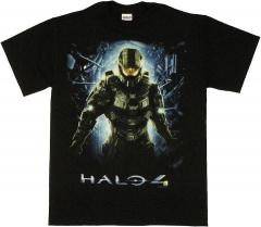 Camisetas Caballero № 2