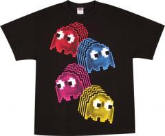 Camisetas Caballero # 3