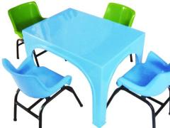 Muebles para parvularia/guardería