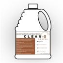 Desinfectante antibacterial Canela