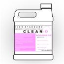 Desinfectante antibacterial  Bubblegum Fun